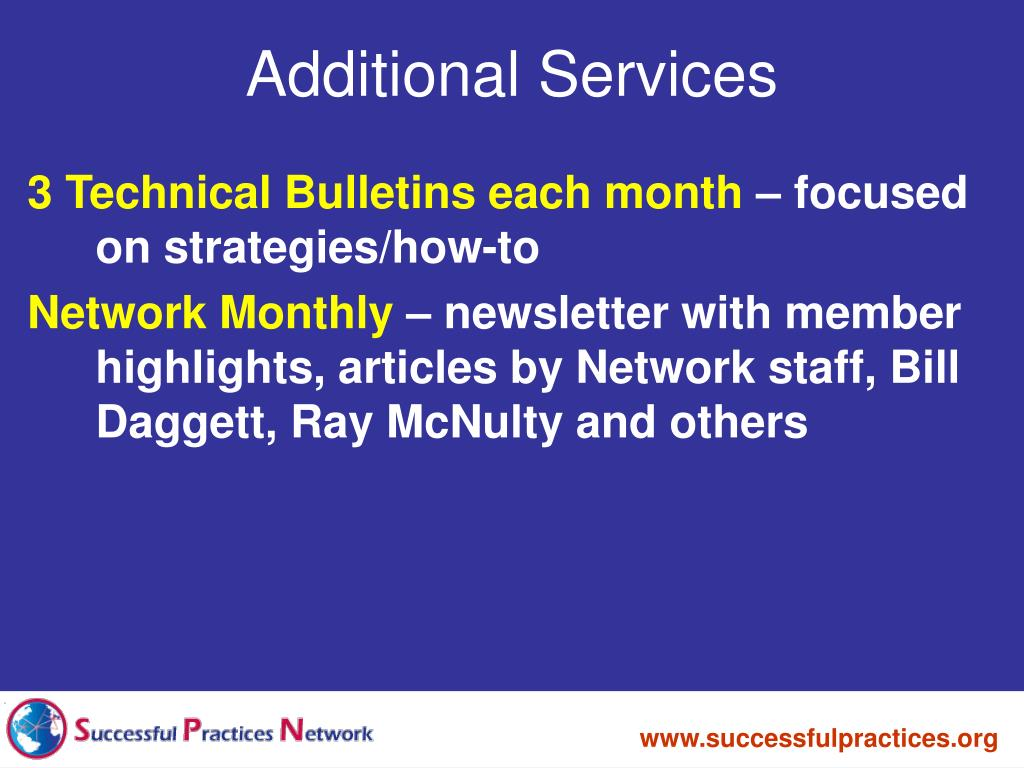 www.successfulpractices.org