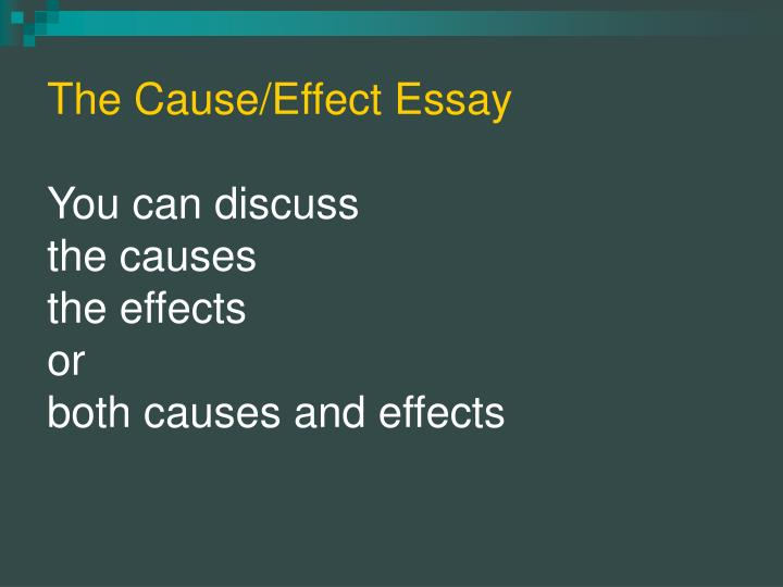 cause effect essay music censorship In that same study other possible causes for the vast increases in violence were studied, the 'baby boom' effect, trends in urbanization, economic trends, trends in alcohol abuse, the role of capital punishment, civil unrest, the availability of guns, and exposure to television(lamson 32.