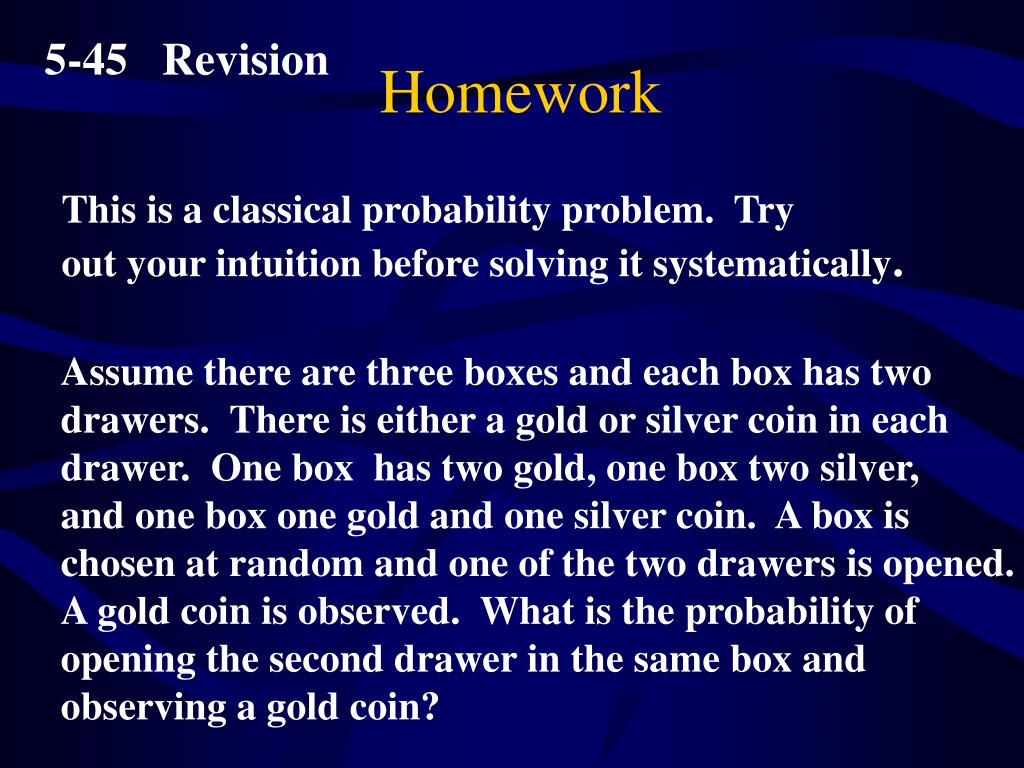 5-45   Revision