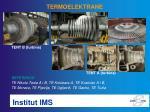 termoelektrane9