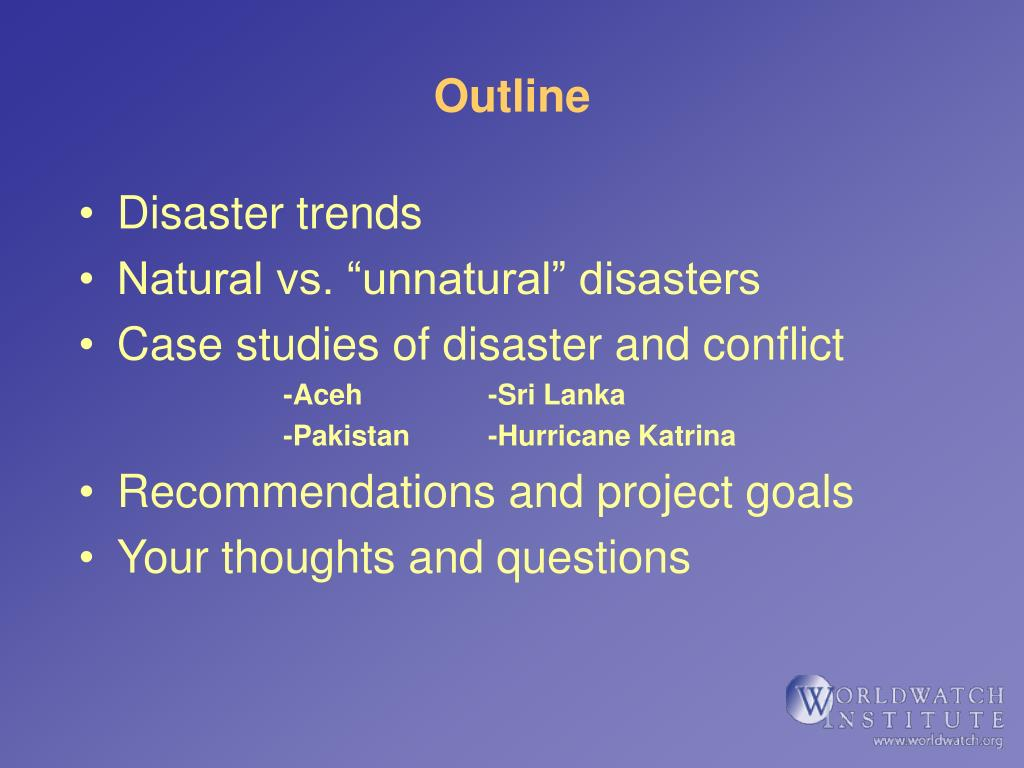 post disaster case studies Northeastern university things to do and northeastern university events a case study on post-disaster debris operations and solving multi-period network capacity.