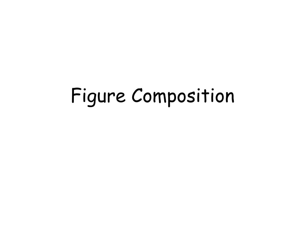 figure composition l.
