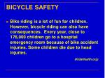 bicycle safety3