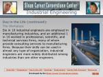 industrial engineering10