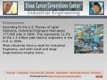 industrial engineering12