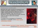 industrial engineering13