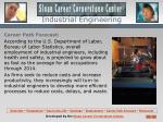 industrial engineering14