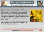 industrial engineering15