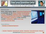 industrial engineering16