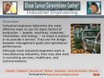 industrial engineering2