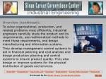 industrial engineering3