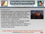 industrial engineering4