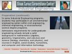 industrial engineering5