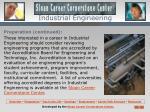 industrial engineering6