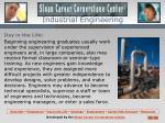 industrial engineering7