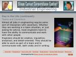 industrial engineering8