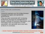 industrial engineering9