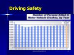 driving safety11