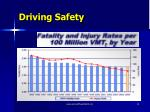 driving safety12