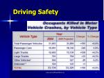 driving safety7