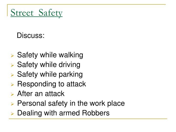 Street safety3