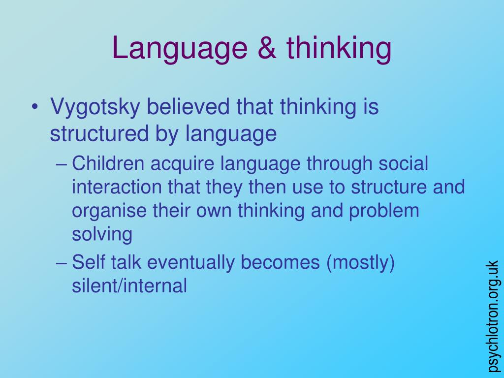language acquisition beliefs Language, culture and learning 2 • language is more than just the code: it also involves social practices of interpreting and making meanings.