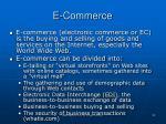e commerce52