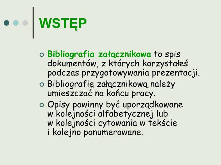 Wst p3