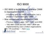 iso 900028