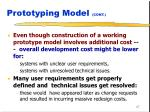 prototyping model cont47