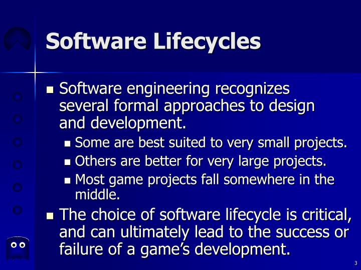 Software lifecycles3