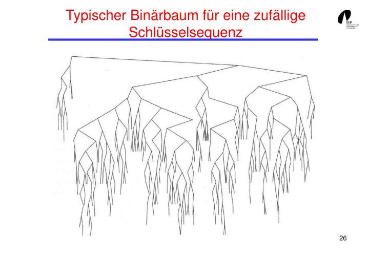 ppt vorlesung informatik 2 algorithmen und. Black Bedroom Furniture Sets. Home Design Ideas