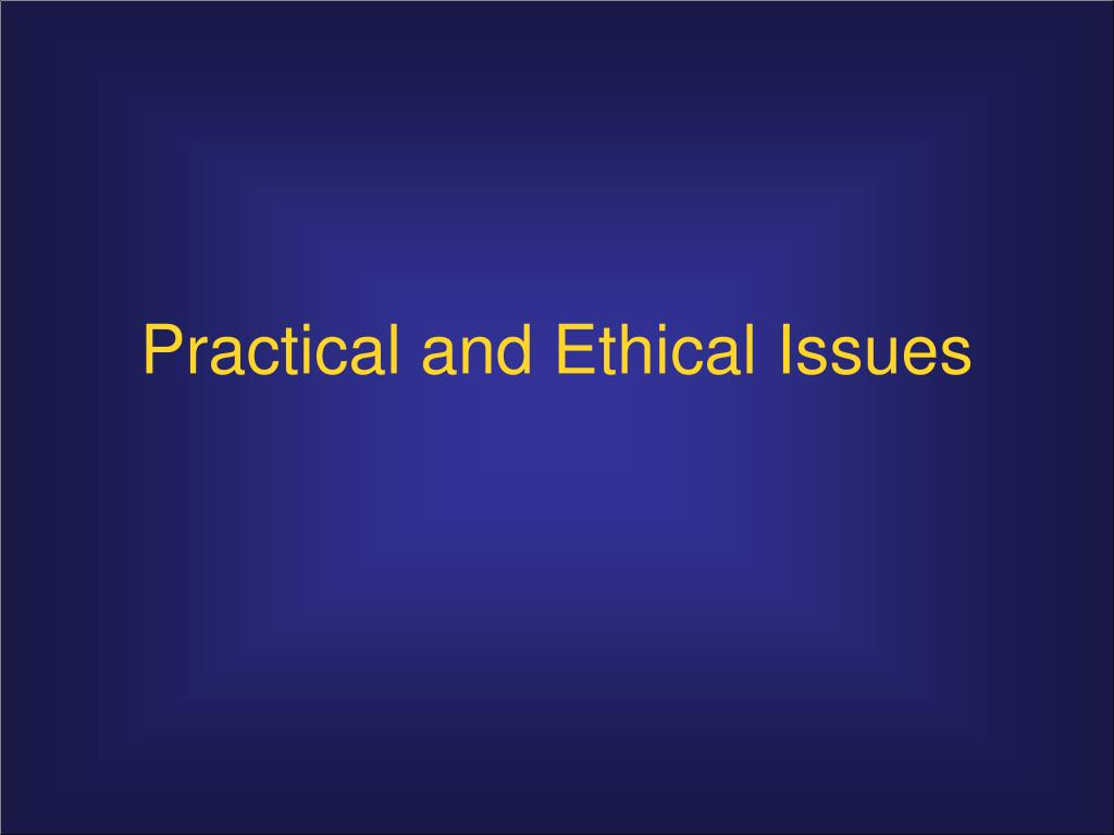 internation legal and ethical issues Ethical issues concerning the workers, the culture, and the environment are all contributing factors international companies must be ready to address what are the issues involved in resolving legal disputes in international transactions the process for resolving any disputes must be agreed upon.