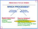 which processes19