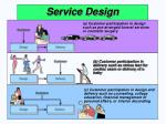 service design56