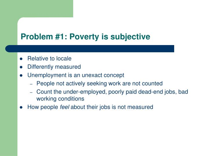 how is unemployment linked with poverty Cantor and land (1985) developed a theoretical model that proposed two pathways through which economic activity - as indexed by the aggregate unemployment rate - could affect the rate of criminal activity.