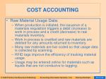 cost accounting50