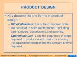 product design11