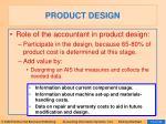 product design12