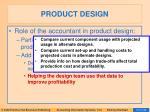 product design13