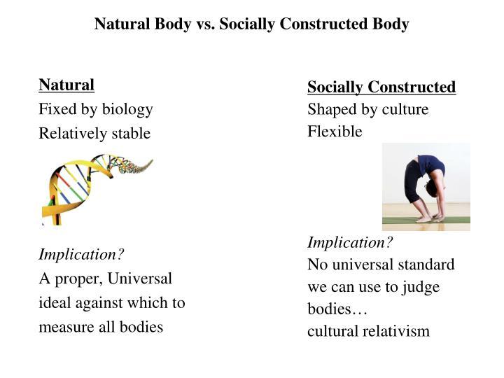 cultural relativism vs universal human rights pdf