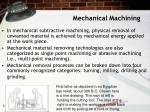 mechanical machining7