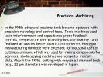 precision machining19