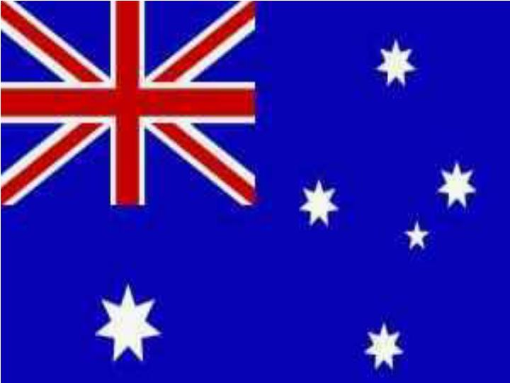 Find out crazy facts about australia