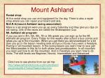mount ashland5
