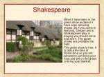 shakespeare10