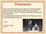 shakespeare11