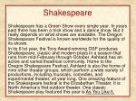 shakespeare9