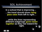 sol achievement44