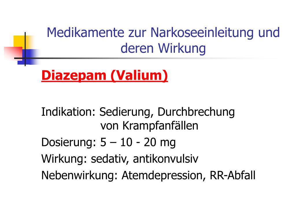 Gabapentin bad